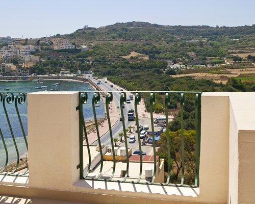 Bilde av Porto Azzuro