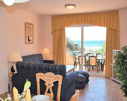 Bilde av Heritage Marbella Beach Resort