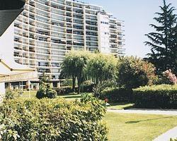Billede af Maeva Clubhotel Cannes Marina