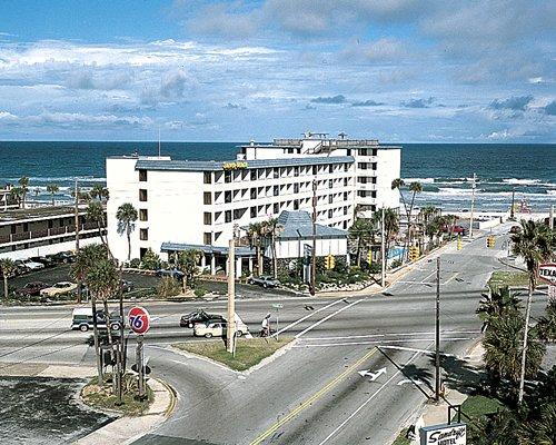 Bilde av Silver Beach Club Resort Condo