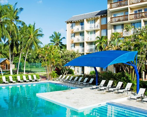 Divi southwinds beach and racquet club timeshare buy for Divi hotel barbados