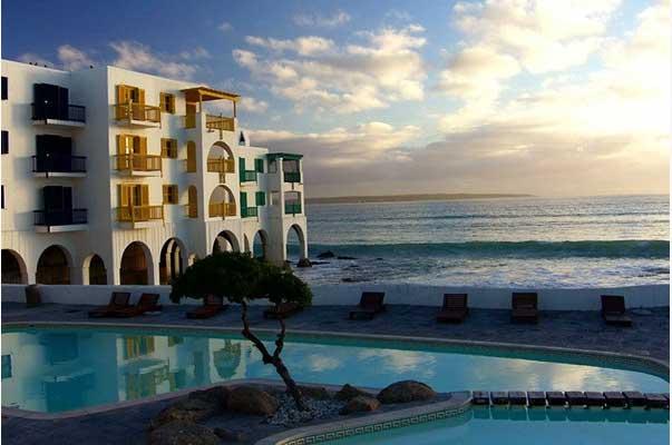 Bilde av Dream Vacation Club