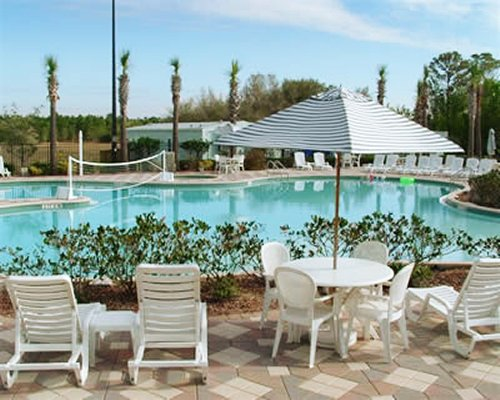 Photo of Festiva Orlando Resort