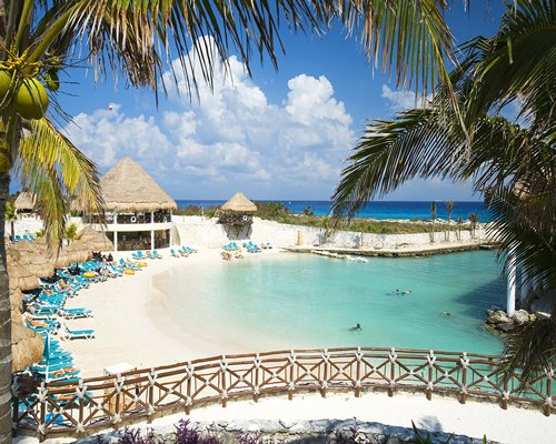 Photo of Occidental Grand Xcaret