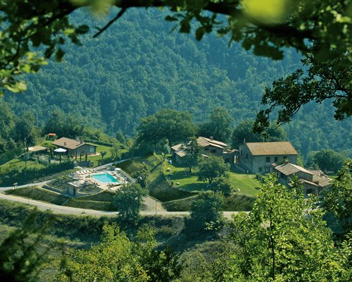 Bilde av La Casella