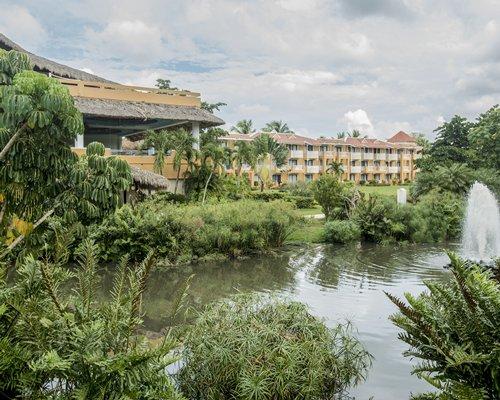 Bilde av Viva Vacation Club @ Viva Wyndham Dominicus Palace