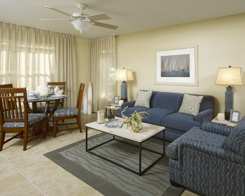 Photo of The Villas at Summer Bay Orlando by Exploria Resorts