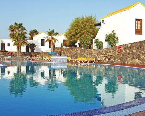Foto von Elite Fuerteventura Club, Fuerteventura