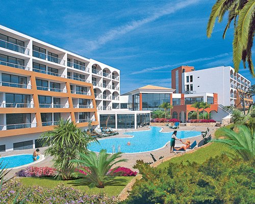 Photo of Pestana Alvor Park