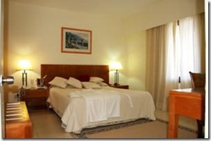Photo of Panareti Paphos Resort