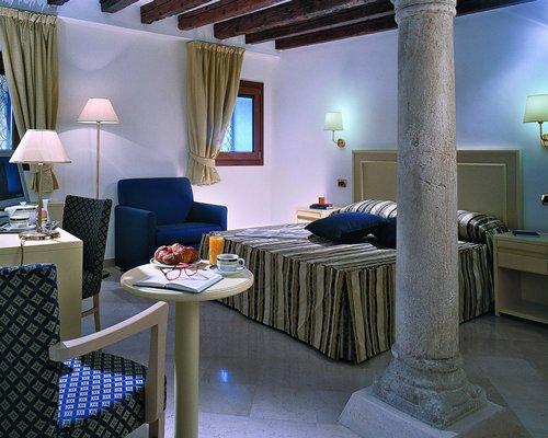 Bilde av Domina Giudecca Hotel