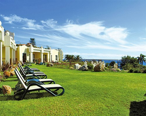 Photo of Porto Mare Residence
