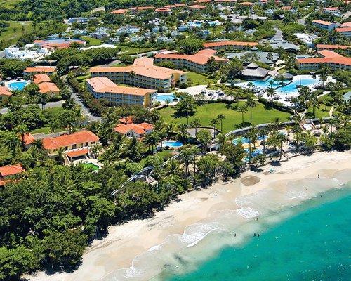 Bilde av The Tropical at LHVC Resort