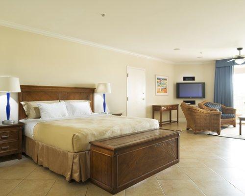 Bilde av Divi Village Golf and Beach Resort