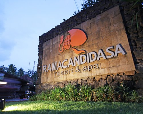 Photo of Regent Holidays at Rama Candidasa