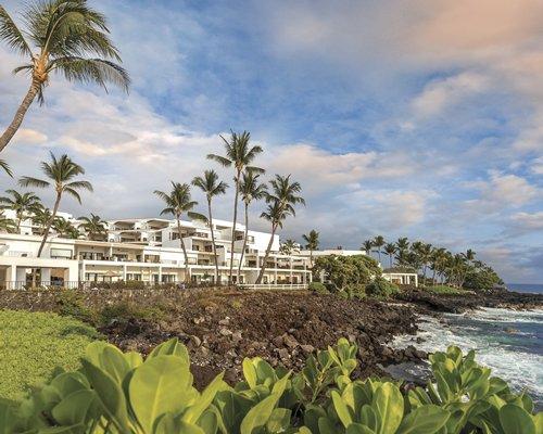 Foto av Fairfield Hawaii på Royal Sea Cliff