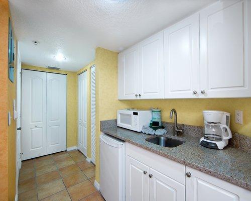 Bilde av Holiday Inn Club Vacations Cape Canaveral Beach Resort