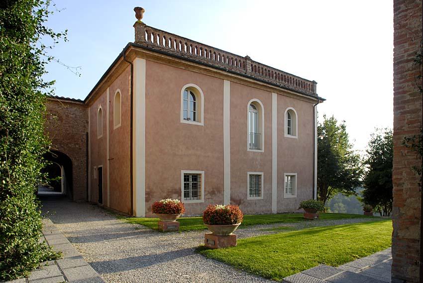 Bilde av Borgo Di Colleoli