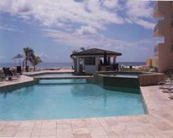 At the caravanserai beach resort and casino casino frenchlick indiana