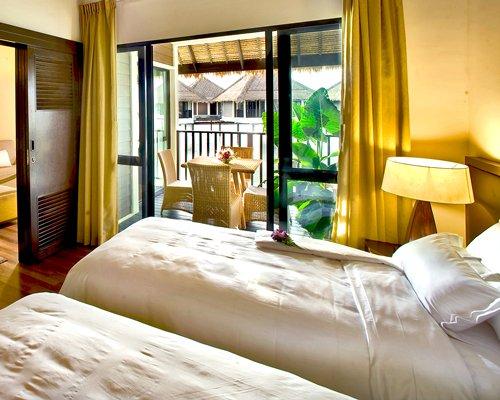 Bilde av Avani Sepang Goldcoast Resort