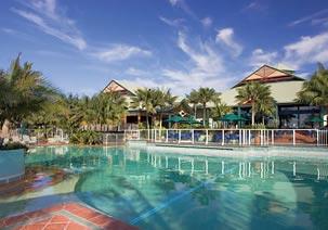 Bilde av Accor Vacation Club