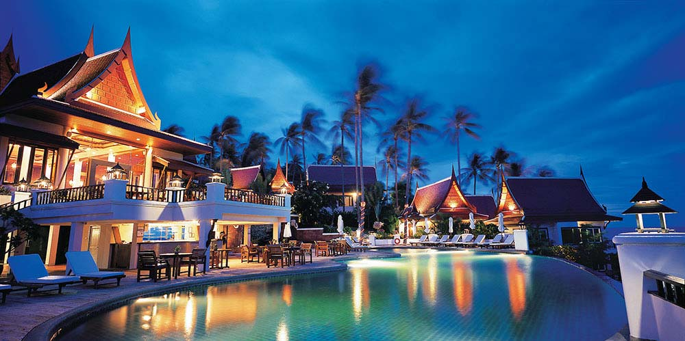 Photo of Absolute Q Signature Resort & Spa, Koh Samui