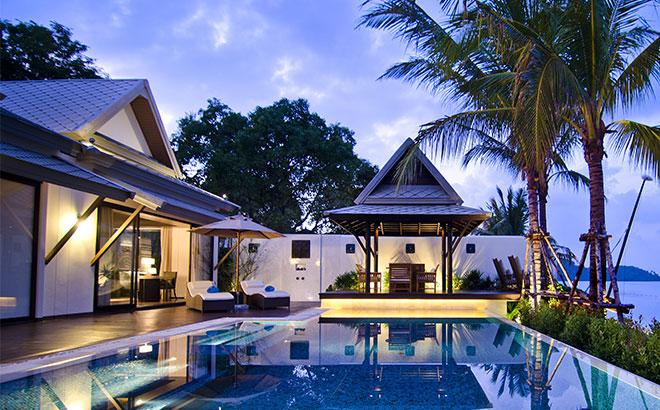 Bilde av Anantara Vacation Club