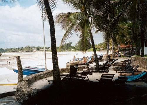 Photo of Blue Bay Village