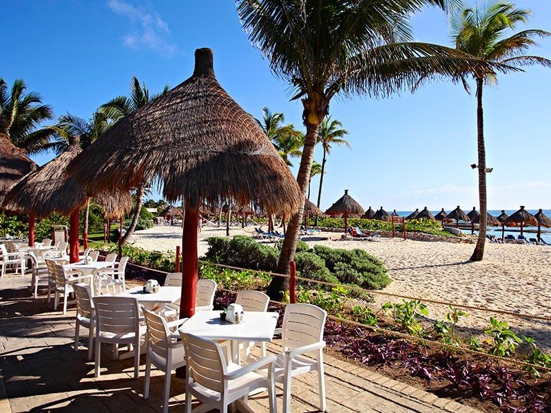 Foto de Bahia Principe Hotels & Resorts