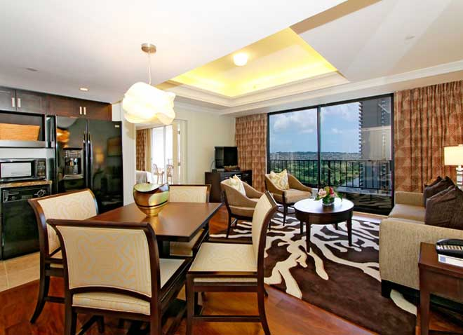 Wyndham vacation resorts royal garden at waikiki timeshare buy sell rent time share Wyndham royal garden at waikiki
