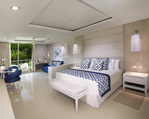 Bilde av Grand Sirenis Riviera Maya Resort & Spa