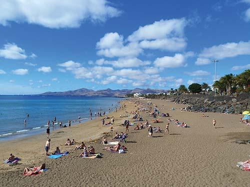 Photo of Club Calypso