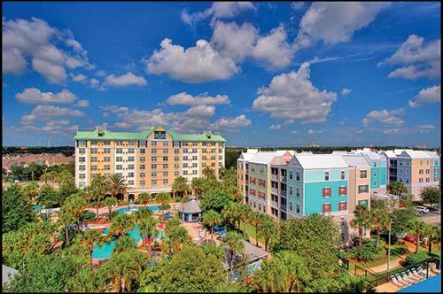 Exhibition Shell Vacations : Calypso cay vacation villas timeshare buy sell rent