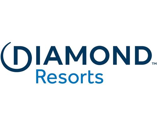 Foto från Diamond Resorts Fractional Ownership