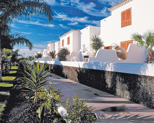 Foto av Diamond Resorts Fractional Ownership Royal Tenerife Country Club