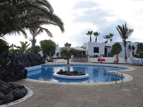 Foto av Diamond Resorts Fractional Ownership Jardines del Sol