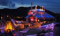 Foto av Disney's Vacation Club