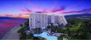 Foto av Diamond Resorts Hawaii Collection