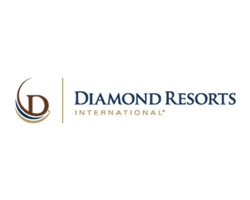 Foto av Diamond Resorts US Collection Points