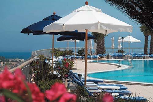 Bilde av Eden Bay Resort