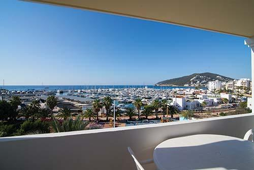 Bilde av Es Pueto Club-Hotel