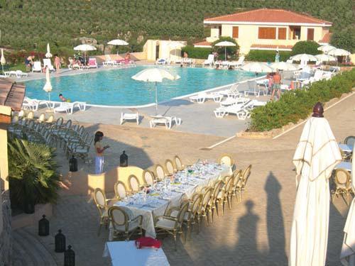 Bilde av Club Elite Vacation på La Fenice Resort