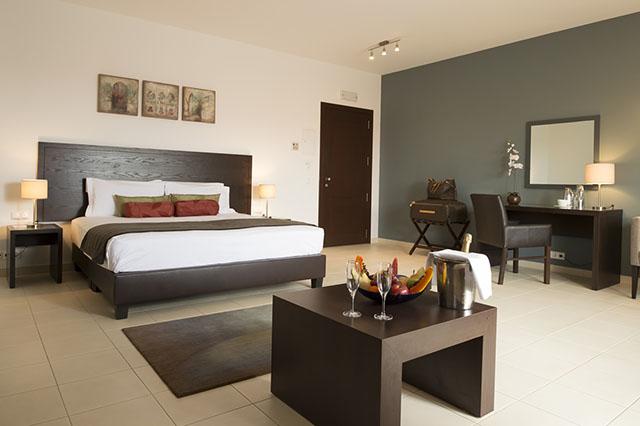 Foto av Fractional Ownership Melia Dunas Beach Resort & Spa