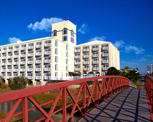 Foto af Festiva Resorts Adventure Club