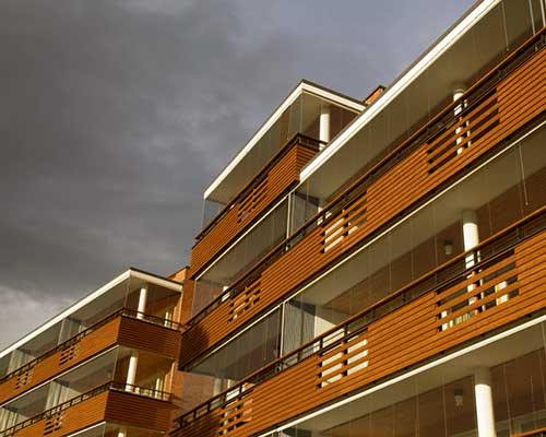 Bilde av Holiday Club Villas Katinkulta