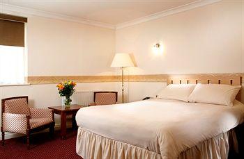 Foto av Hever Hotel & Country Club och Holiday Owners Club på Hever Golf and Country Club Hotel