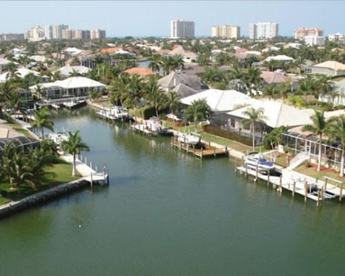 Rci Resorts Marco Island Florida