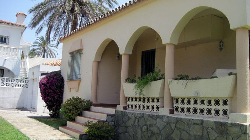 Bilde av Heritage Resort - Marbesa Club - Villas