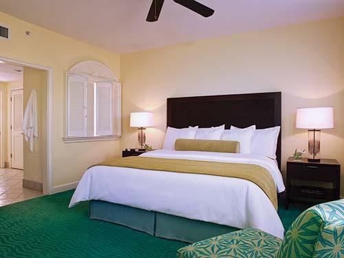 Bilde av Harbourside Resort at Atlantis