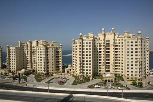 Photo of Royal Club at Palm Jumeirah